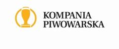 Logo KOMPANIA PIWOWARSKA
