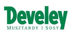 Logo Devely