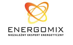 Logo Energomix