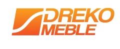 Logo DrekoMeble